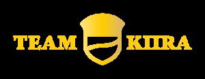 Team Kiira